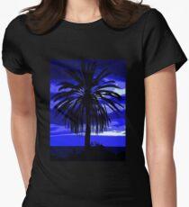 Hawaiian Nights T-Shirt