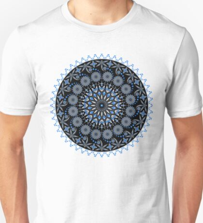 Visit from the Ancestors T-Shirt