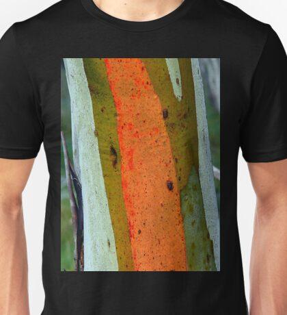 Colab T. T-Shirt