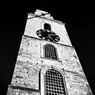 Black Shandon by rorycobbe