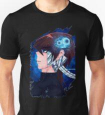 Machine Kaiba T-Shirt