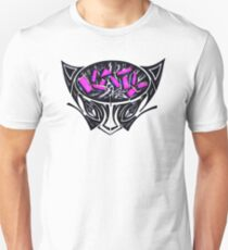 KATY CAT  T-Shirt