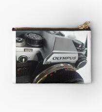 Olympus OM10OOlympus OM10 Studio Pouch