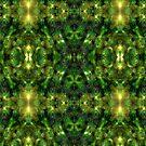 Green Ayahuas |  by webgrrl