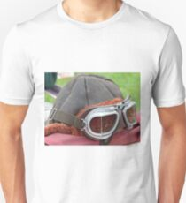 biggles T-Shirt