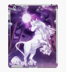 The Unicorn iPad Case/Skin