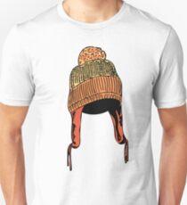 Jayne's Hat  T-Shirt