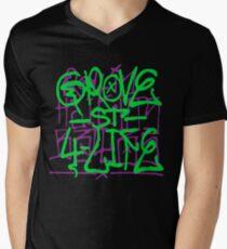 Groove-4-Life  T-Shirt