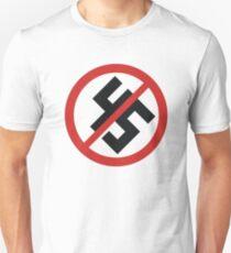say no to 45 T-Shirt