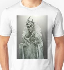 Undead Wight  T-Shirt