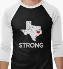 Houston Strong Shirt, Hurricane Harvey T-Shirt