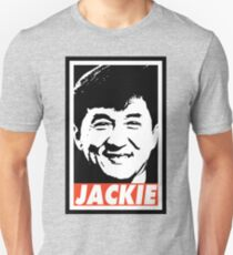 Obey Jackie T-Shirt