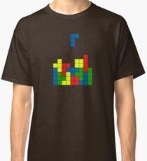 Tetrify Classic T-Shirt