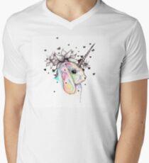 Bunny Rabbit Unicorn T-Shirt
