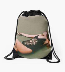 soph Drawstring Bag