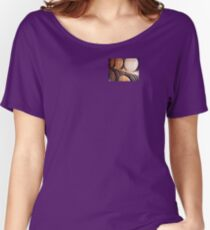 Whisky Barrels Women's Relaxed Fit T-Shirt