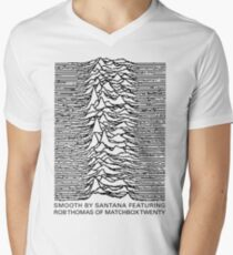 SMOOTH DIVISION T-Shirt