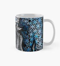 Blau Lha Mug