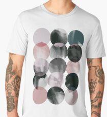 Minimalism 16 Men's Premium T-Shirt