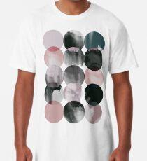Minimalism 16 Longshirt