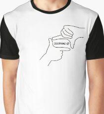 Wanna One - Jeojang ♥ Graphic T-Shirt