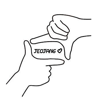 Wanna One - Jeojang ♥ by theK-TREASURE