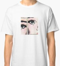 Radical Suicide Boys Classic T-Shirt