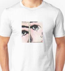Radical Suicide Boys T-Shirt
