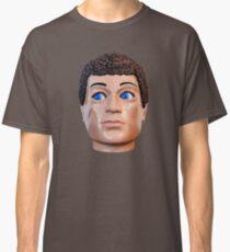 Eagle Eye (brown) Classic T-Shirt