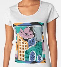 Vacation Women's Premium T-Shirt