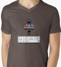 The Easiest Choice T-Shirt