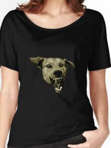 Thorgal Women's Relaxed Fit T-Shirt