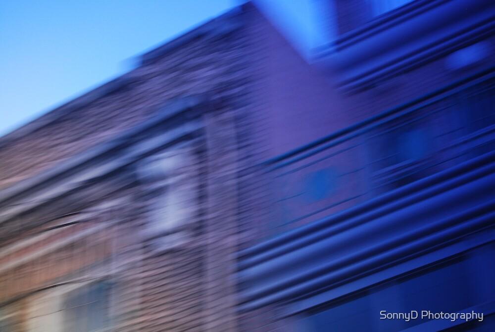 ybor by SonnyD Photography