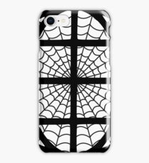 The Internet - The Web - Geek design iPhone Case/Skin