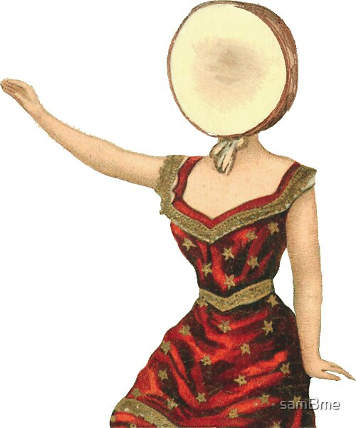 Luxury Neutral Milk Hotel Chords Picture Collection - Chord Sites ...