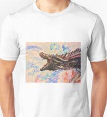 pls halp send dragons T-Shirt