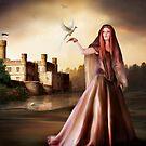 Rhiannon by Tammara