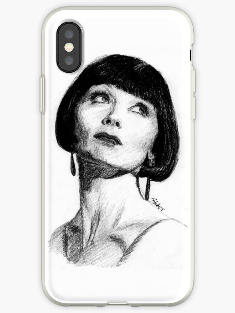 9a678438a6ef7 The Honourable Miss Phryne Fisher