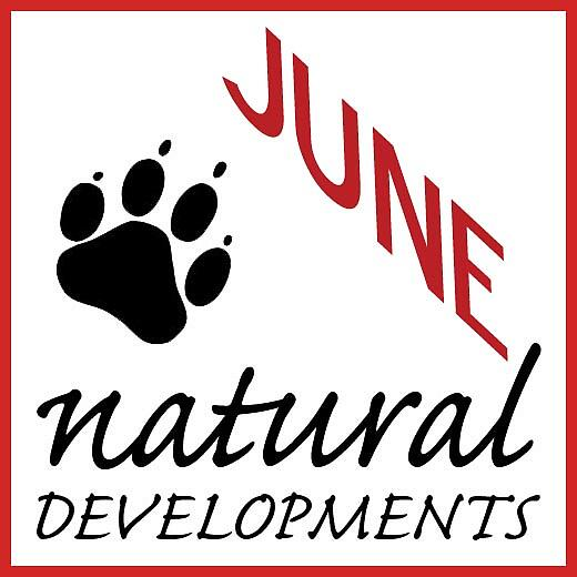 June by Natural  Developments