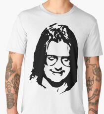 Hedberg Men's Premium T-Shirt