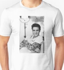 Presley Ink'd T-Shirt