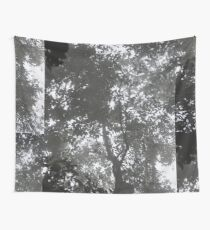 Skyrail, North Queensland, Australia Wall Tapestry