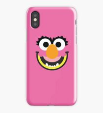 You're An Animal iPhone Case