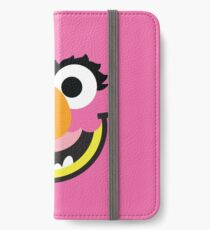 You're An Animal iPhone Wallet/Case/Skin