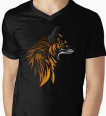 Kitsune Fox T-Shirt