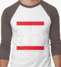 RUN DNG - Adobe Camera Raw RUN DMC T-Shirt