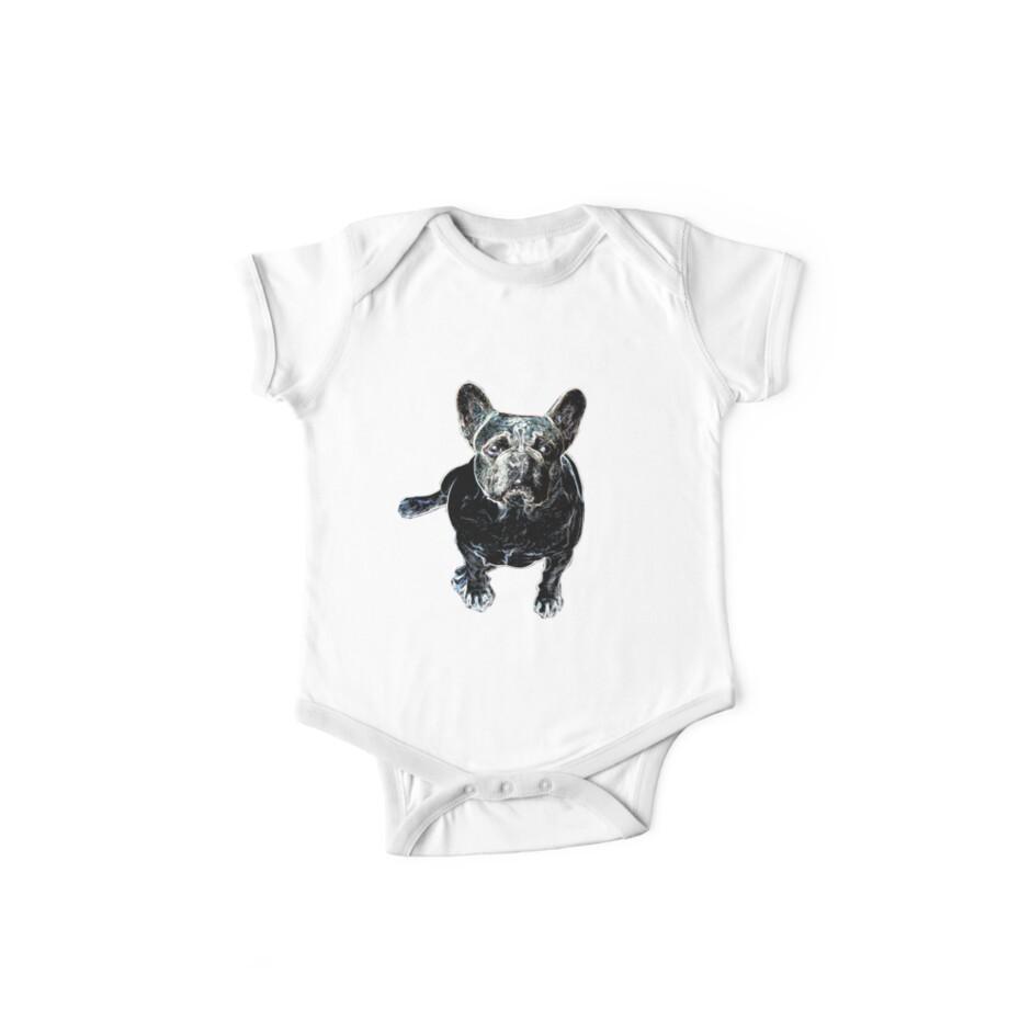488fb25b8 Dog Love > Cute Neon Mastiff > Cool Dog
