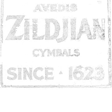 cimbals brand by freshcolega