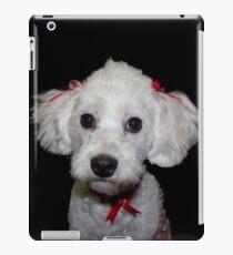 Our Princesa II iPad Case/Skin