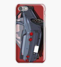 Skyline R32 GTR phone case iPhone 7 Case